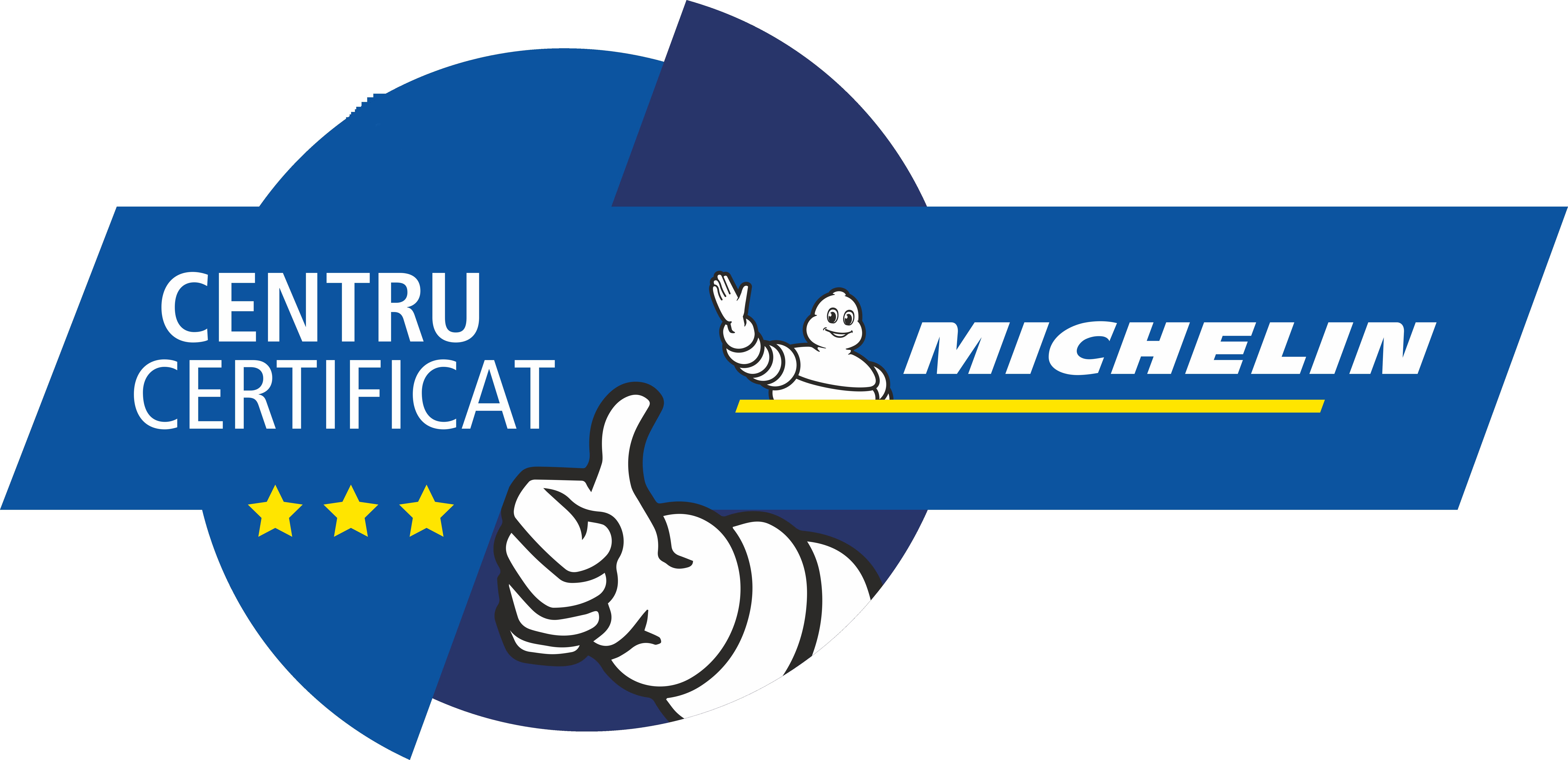 BADROM-Centru-Certificat-MICHELIN
